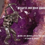 Nuggets and High Grade